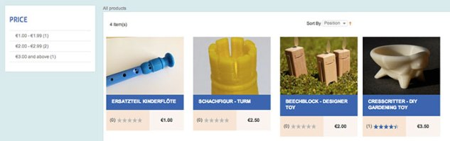 3d-printing-toyfabb-current-models