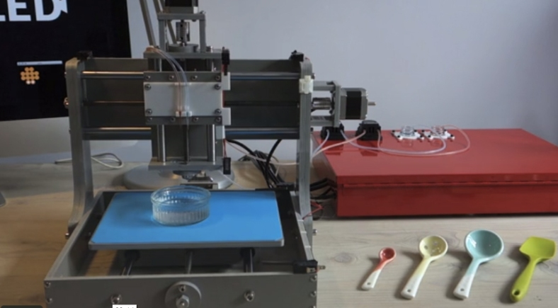 Dovetailer-fruit-3D-printer-2