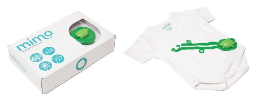 Mimo-Baby-Monitor-3D-Printing-700