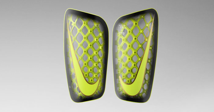 Nike-Mercurial FlyLite Guard