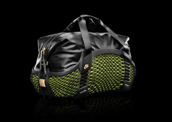 nike_3Dprinted_sport_bag_mondiali_brasile_02