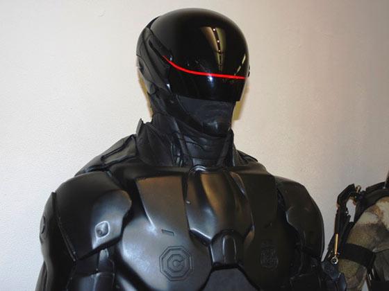 robocop-3d-printed-helmet-visor
