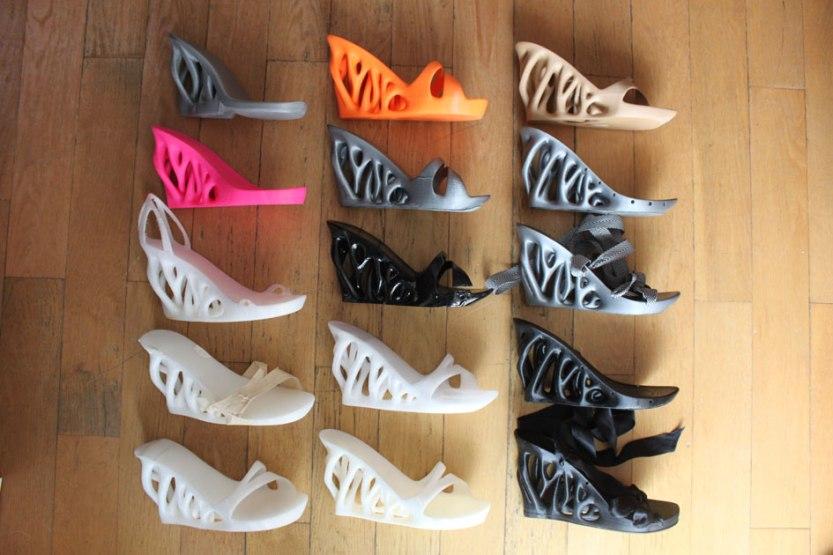 shoe-prototypes