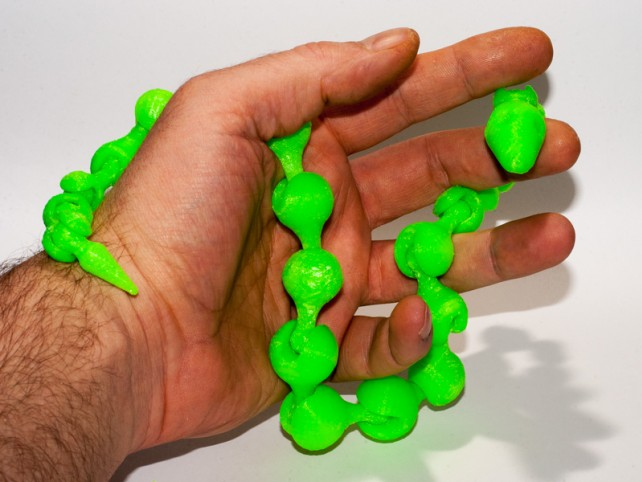 snake3_3dprinted_toyfabb