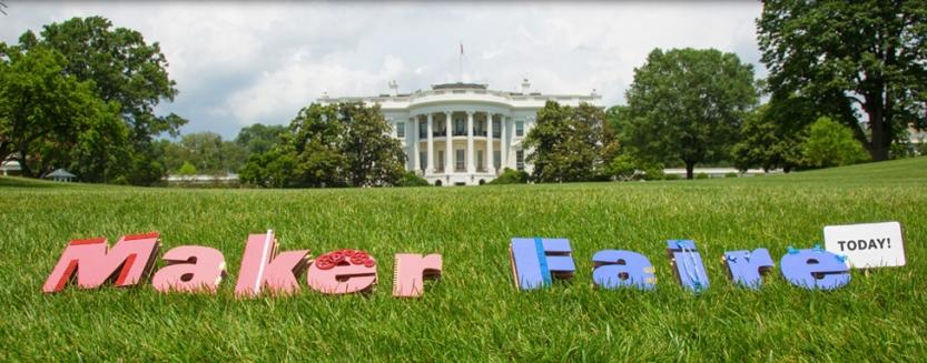 white-house-maker-faire