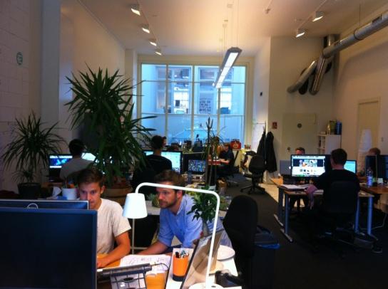 3D-Hubs-office-Amsterdam1