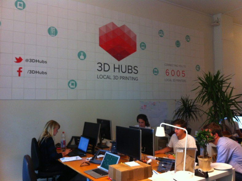 3D-Hubs-office-Amsterdam3
