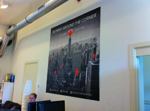 3D-Hubs-office-Amsterdam4