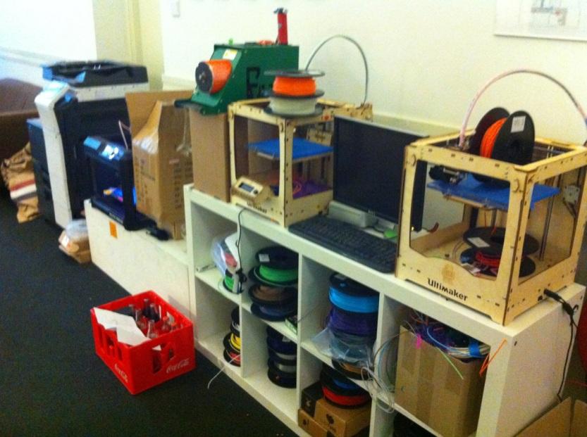 3D-Hubs-office-Amsterdam6