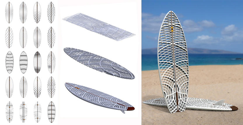 3D-printed-surfboard-endless-sinter