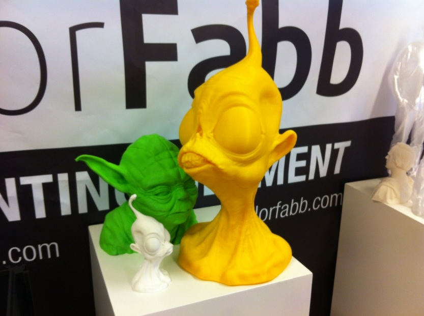 colorFabb-filament-stampa3d01