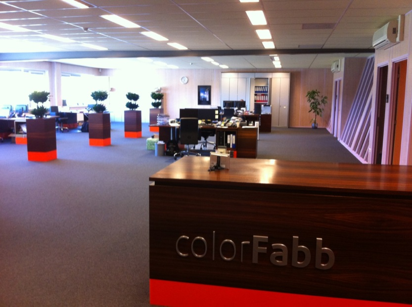 colorFabb-filament-stampa3d08
