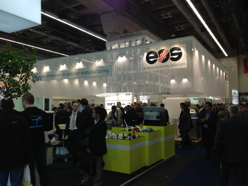 euromold