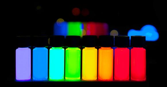 Quantum-Dots-Via-3D-Printing-Industry-1