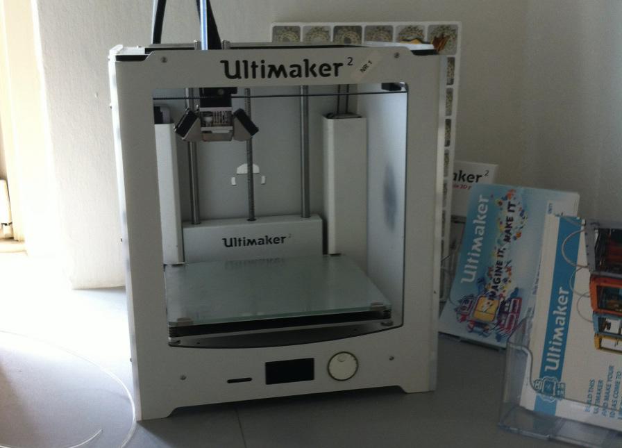 ultimaker-2-number-1
