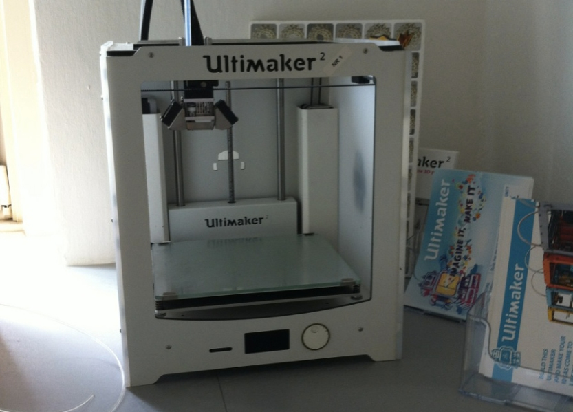 ultimaker-2-number-1