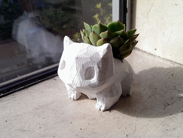 bulbasaur_planter copia