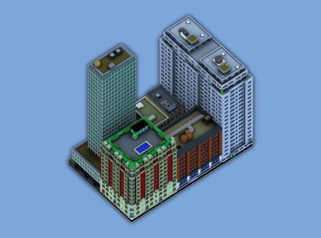 ittyblox sim city1