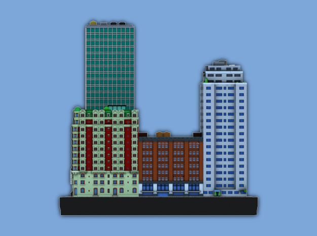 ittyblox sim city2