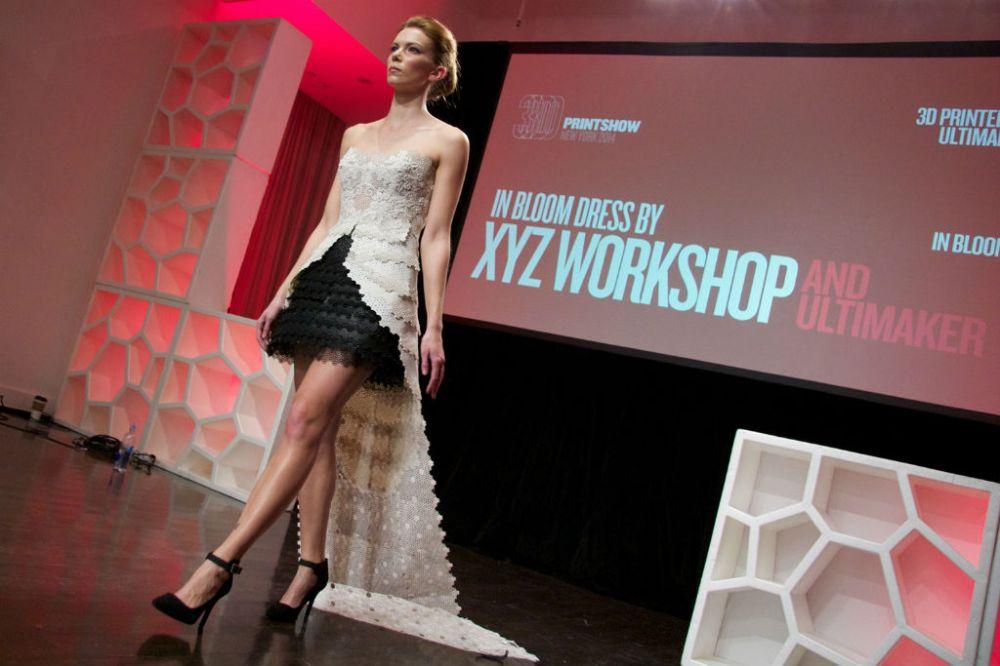 3dprintshow_london_2014_fashion