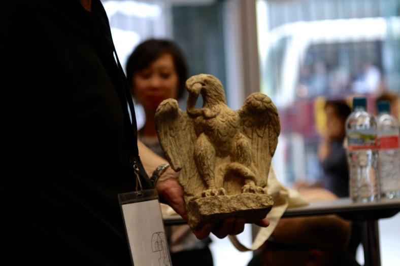 adobe eagle