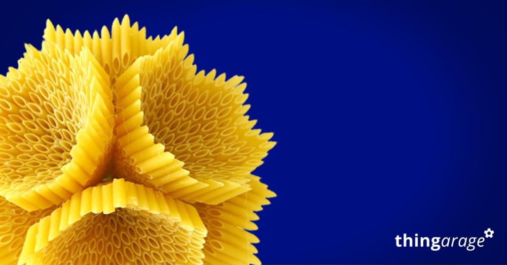 barilla-fb-pasta-3d5