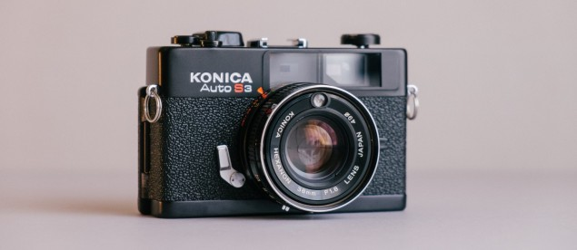 cropped-cropped-15-camera-front1
