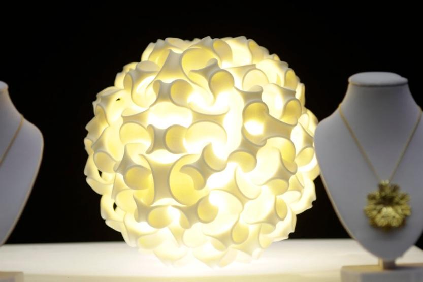 design_lampada