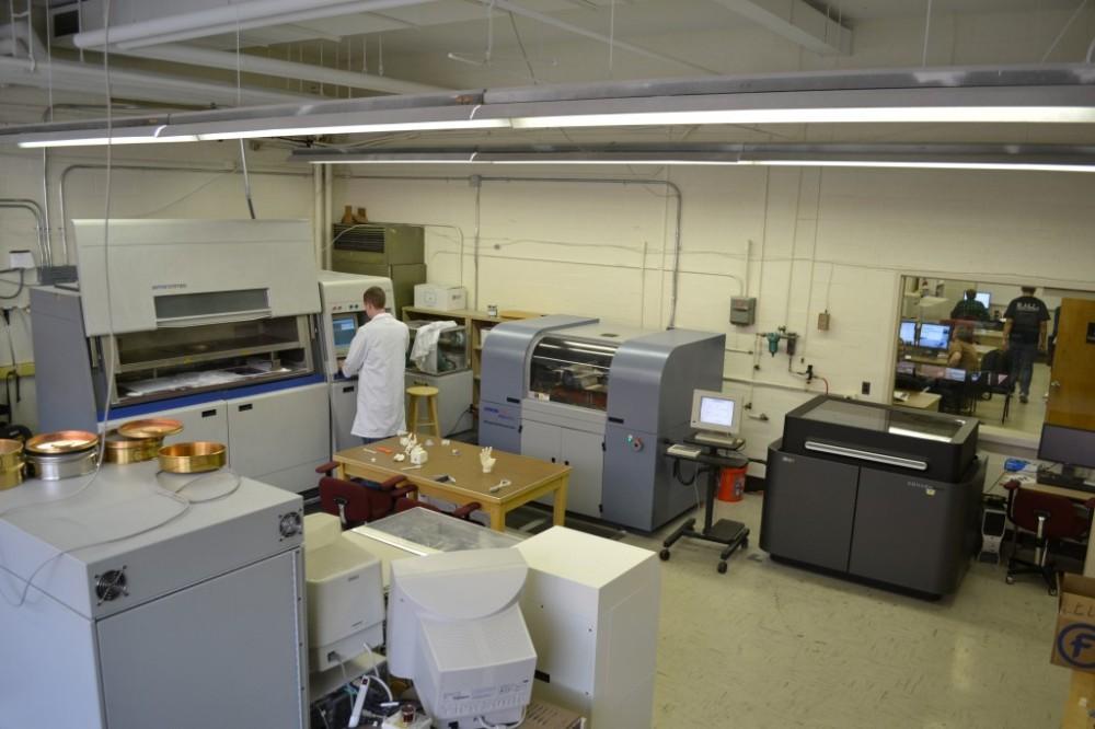 dreams lab