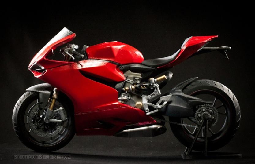 Ducati05