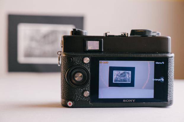 frankencamera-3d-printed-camera-parts