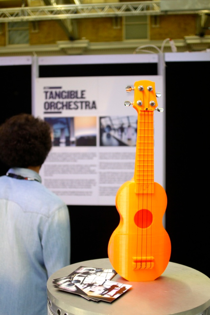 musica strumenti chitarra