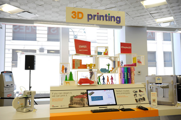staples-3d-printing-services-1