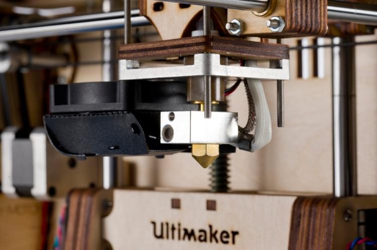 2.3.2c - FFF - Ultimaker - Original detail