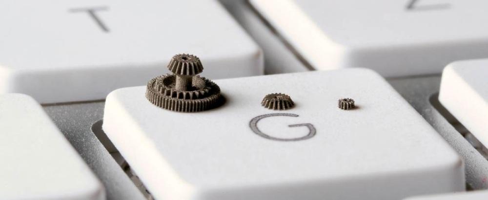 2.5.2a - MLS - EOS - keyboard