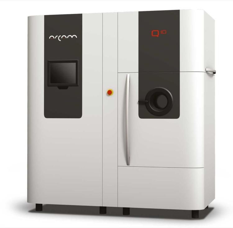 2.5.4a - EBM - Arcam - Q10