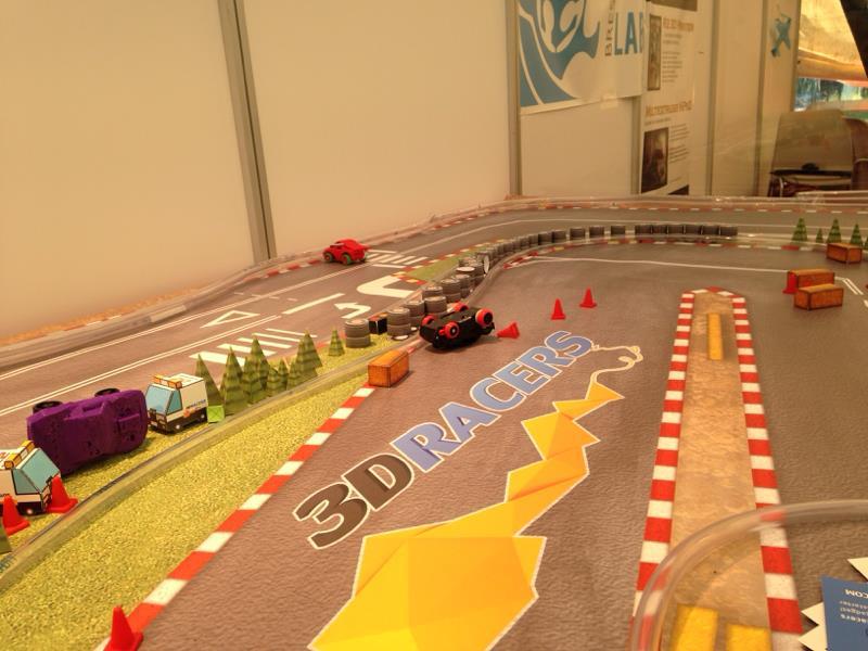 3D Racers1