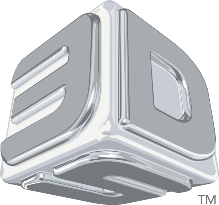 3D-Systems-source-logo