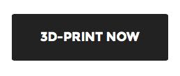 3dprint
