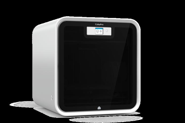 3dz_stampante_3d_3dsystems_CubePro