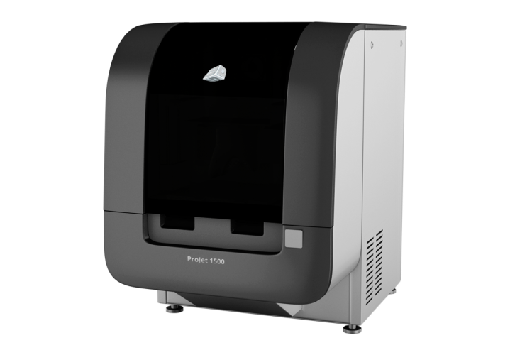 3dz_stampante_3d_ProJet1500_3dsystems