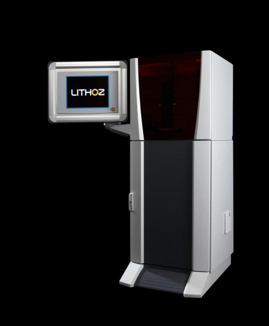 Copia di 2.1.5a - LCM - Lithoz - CeraFab