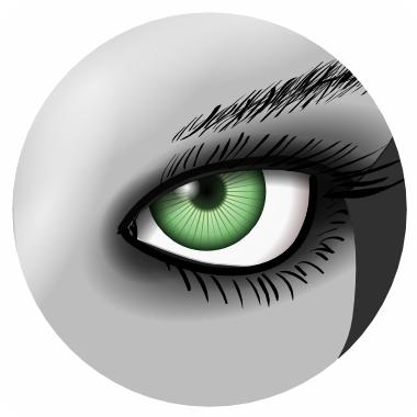 eye_cropped
