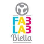 Fab Lab Biella