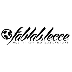 Fab Lab Lecce