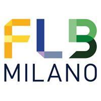 Fab Lab Milano