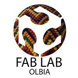 Fab Lab Olbia