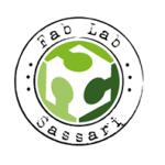 Fab Lab Sassari