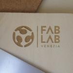 Fab Lab Venezia