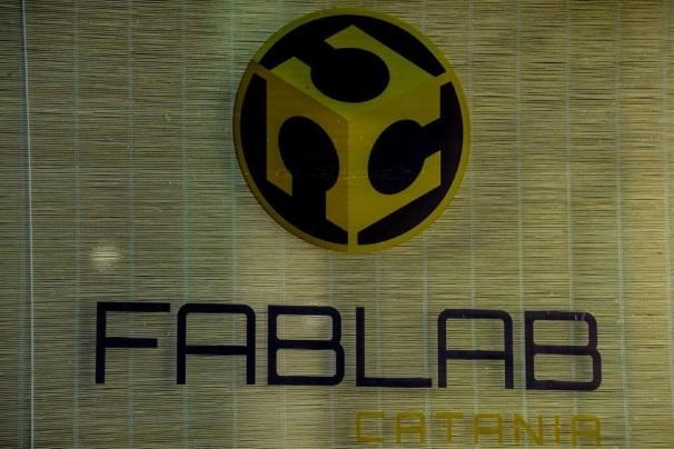 fabla5